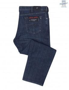 Pierre Cardin Jeans in Übergröße